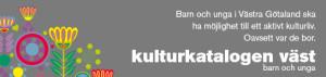 kulturkatalogenbanner545x130